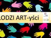 Młodzi ARTyści edycja 2017