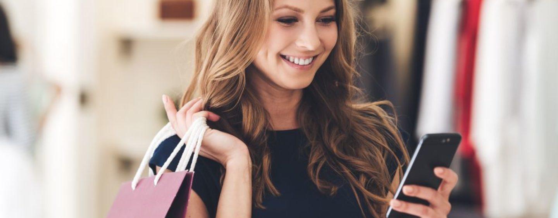 Sposoby na racjonalizację kobiecych wydatków
