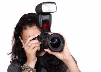 Fotografia biznesowa, czyli zdjęcia budzące zaufanie