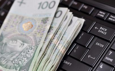 Prosty przelew na konto zagraniczne w całej Europie z jednego rachunku!