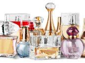 Pokaż mi swoje perfumy, a powiem Ci kim jesteś