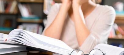 Dlaczego studia podyplomowe są takie popularne?