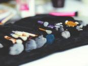 Akcesoria do makijażu – jak je myć i dlaczego to tak ważne?