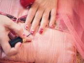 O czym warto pamiętać przed pomalowaniem paznokci?