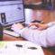 Jak skutecznie monitorować komputer pracownika?