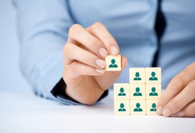 HR-owcem może być każdy, czyli 10 mitów na temat pracy w dziale kadr
