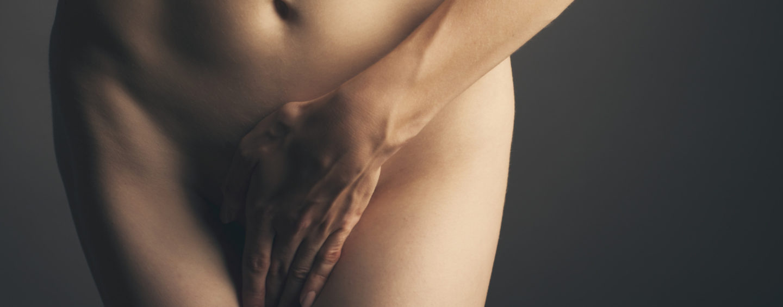 Co zrobić, gdy rozpoznasz u siebie objawy grzybicy pochwy?