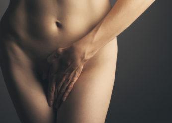 Zaburzenia miesiączkowania a infekcje intymne