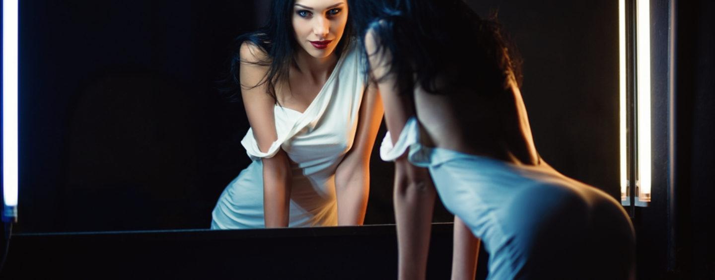 Kobieta femme fatale – jak być współczesną uwodzicielką?