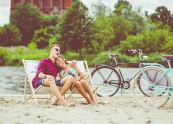 6 rzeczy, które sprawią, że urlop nie zamieni się w koszmar