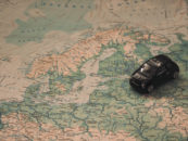 Jak pozyskać licencję na przewozy międzynarodowe?