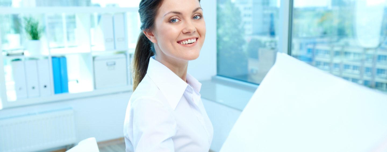 Jak czytać ogłoszenie o pracę, by napisać idealne CV?