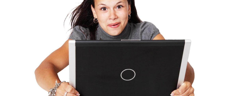 Rekrutacja. Jak znaleźć idealnych pracowników do kontaktu z klientem?