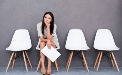 Jak wyglądać na rozmowie o pracę? – Kilka praktycznych wskazówek
