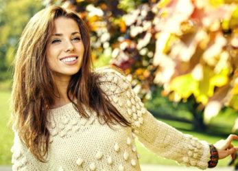 Powakacyjne odświeżenie cery zabiegami z kwasami kosmetycznymi