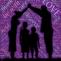 Polecamy: Warsztaty dla całych Rodzin w Rodzinnej Klubokawiarni Praskiej