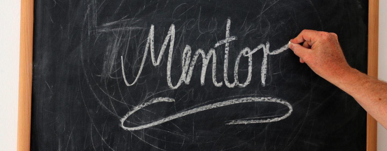 Mentoring a coaching – czym się różnią?