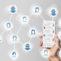 Chatboty – jaki jest potencjał wzrostu rynku?