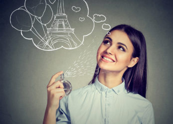 Francuskie perfumy – dlaczego najlepsze?