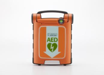 Defibrylator – odkryj moc urządzenia