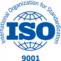 ABC wdrażania norm ISO