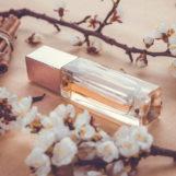 6 perfum zainspirowanych bogactwem