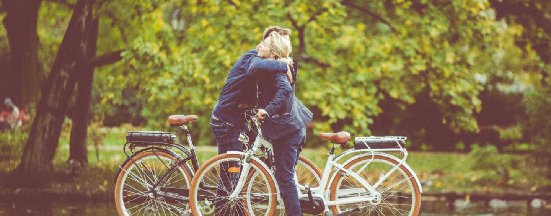 12 miesięcy – 12 kroków do zdrowego stylu życia
