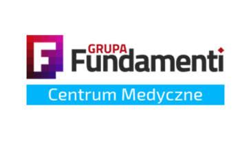 CM Fundamenti