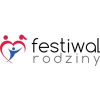 Festiwal rodziny