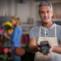 Poznaj 5 sposobów na rozwój swojego biznesu!