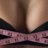 Powiększanie piersi implantami – jakie znaczenie ma wybór implantów?