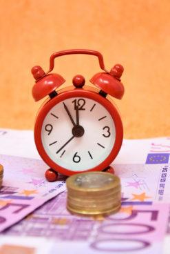 5 skutecznych sposobów na oszczędzanie