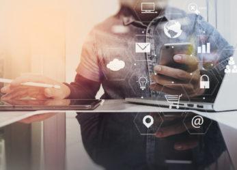 5 zalet księgowości internetowej – dlaczego warto z niej skorzystać?