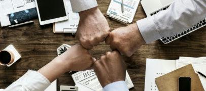Koszty projektu – jak nimi zarządzać?