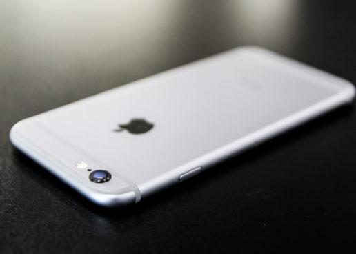 iPhone 8 – by ważne chwile zachować na dłużej