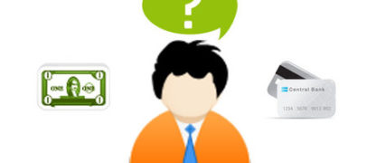 Jak płatności internetowe wpływają na użytkowników sklepów internetowych?