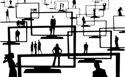 RODO. Ochrona danych osobowych