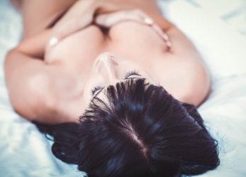 Kiedy wymienić implanty piersiowe?