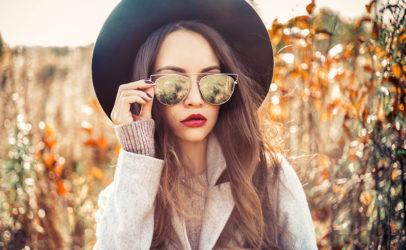 Płaszcze i trencze – poznaj najmodniejsze modele.