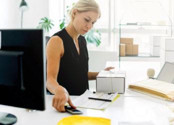Pierwsze kroki w e-commerce, jaką platformę sklepową wybrać?