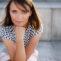 Jak skutecznie zarządzać emocjami?