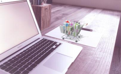 Sklep internetowy, jako biznes po godzinach pracy? – Jak to zrobić najlepiej? Sklep internetowy, jako biznes po godzinach pracy? – Jak to zrobić najlepiej?