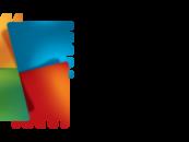 Avast – najlepsze rozwiązanie antywirusowe dla firm
