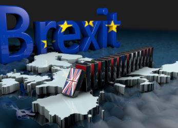 Czy po Brexicie będzie trudniej Polakom znaleźć pracę w Anglii