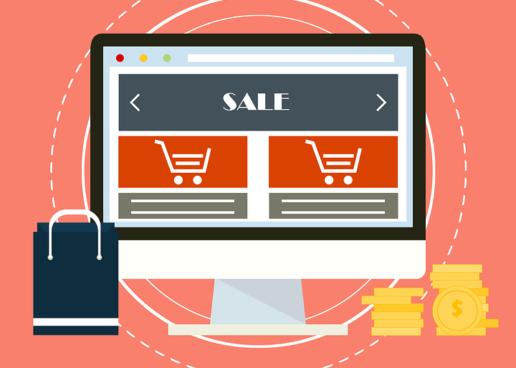 Jak wygląda profesjonalny marketing internetowy i dlaczego warto go wdrożyć przy prowadzeniu e-biznesu?