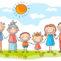 """""""Czas dla Rodziny""""- koszyk warsztatów i poradnictwa dla warszawskich rodzin."""