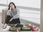 Molestowanie seksualne: pochmurna rzeczywistość podróży lotniczych