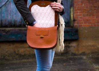Dlaczego torebki skórzane to dobra inwestycja?