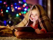 Elektroniczny prezent pod choinkę – jaki wybrać?