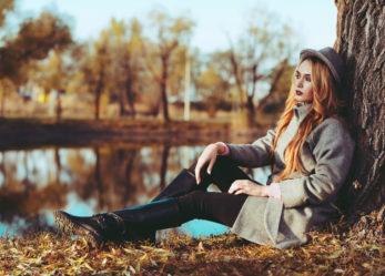 Nie tylko botki i kozaki – poznaj buty Tamaris